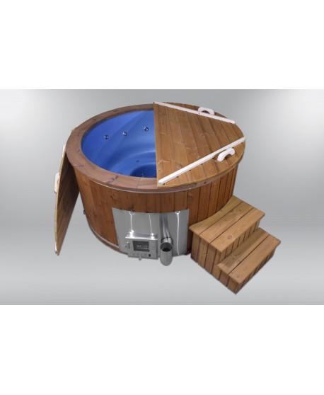 Эксклюзивная гидромассажная ванна